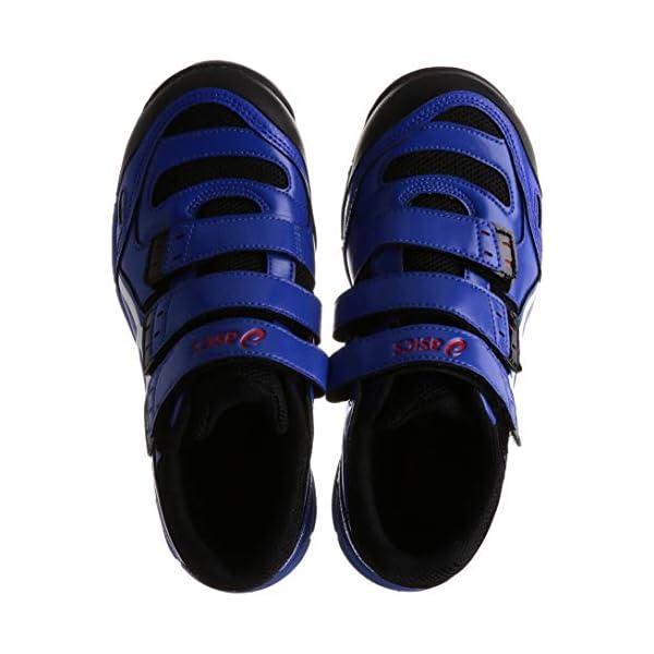 [アシックスワーキング] 安全靴 作業靴 ウ...の紹介画像27
