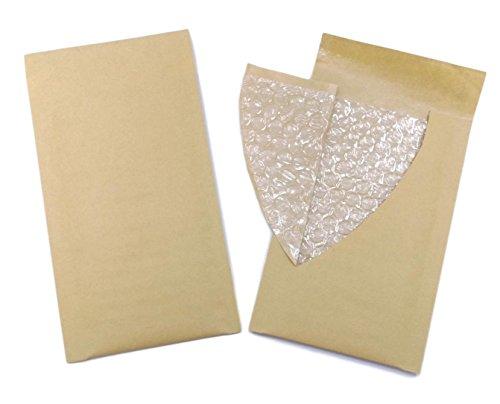 [해외]쿠션 봉투 프티 완충재 12cm22cm 30 장 세트 액세서리 및 소품/Cushion envelope Bubble wrap cushioning material 12 cm 22 cm 30 pieces set Accessories and accessories