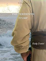 The Terebinth Stump (The Illyan-ara Sagas Book 1)