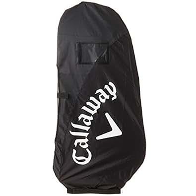 Callaway(キャロウェイ) SPORT スポーツ トラベルカバー 15 JM ブラック 5915326
