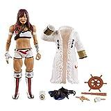 WWE Kairi Sane Elite Collection Action Figure