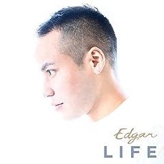 Edgar「Keep It Up feat.為岡そのみ」のジャケット画像