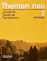 Themen neu: Workbook 2