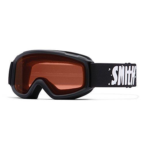 SMITH スミス スキー スノーボード ゴーグル Sidekick DK2EBK16 キッズ ジュニア 子供 スノボ ウインタースポーツ