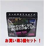 ピンクイオン ブカツ(200g) (お買い得3個セット)