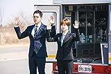 【Amazon.co.jp限定】スイッチ~君と世界を変える~  DVD-BOX1(2L判ブロマイドセット(3枚)付) 画像