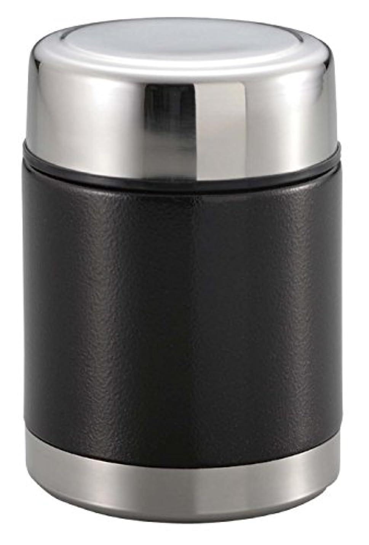 ほめる要件増強キャプテンスタッグ(CAPTAIN STAG) ネオクラシック フッ素加工フードポット360 ハンマートン