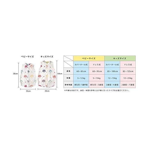 【Amazon.co.jp限定】 ホッペッタ ...の紹介画像5