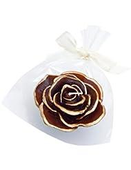 プリンセスローズ 「 チョコレート 」