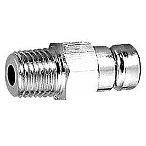 フィッティング コネクター スズキ75UP&トーハツ C14527
