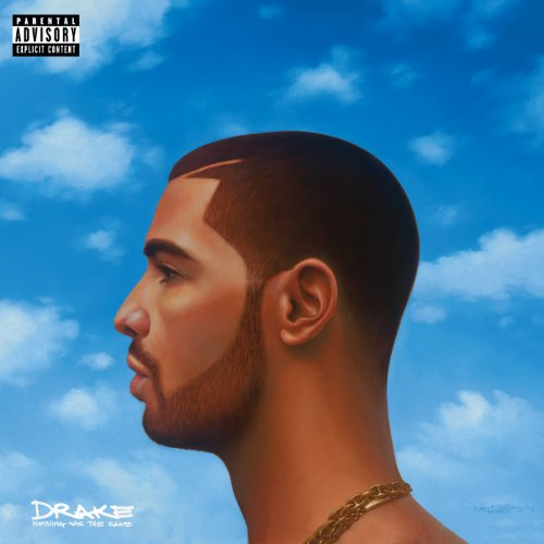 Nothing Was The Same [Explicit...