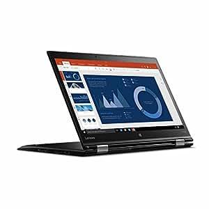 【Windows10 Home搭載】ThinkPad X1 Yoga:Corei5プロセッサー搭載モデル(14.0型 WQHD液晶/8GBメモリー/192GB SSD/Officeなし) 【レノボノートパソコン】【受注生産モデル】