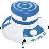 Bestway(ベストウェイ) CoolerZ フローティングクーラー 70cm #43117