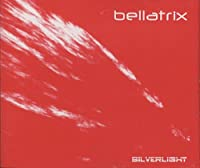 Silverlight by Bellatrix (1999-05-04)