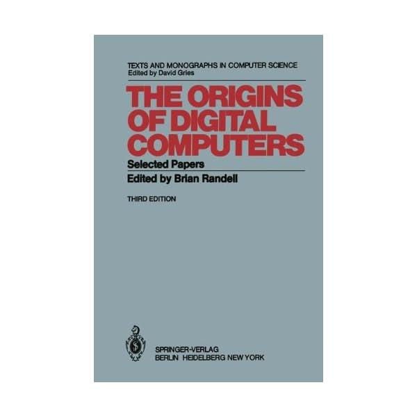 The Origins of Digital C...の商品画像