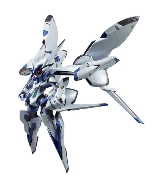 ヴァリアブルアクション ゼノサーガエピソードIII E.S.ディナ 約160mm ABS&ダイキャスト製 塗装済み可動フィギュア