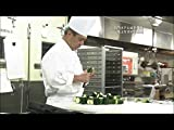 file:058 名門の味は、気持ちでつくる ホテル総料理長 田中健一郎