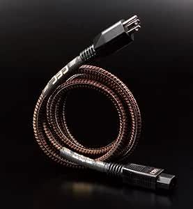 CEC 電源ケーブル(1.5m) PWC-4N3.5(CEC)