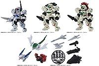 ROBOT・CONCERTO 03(ロボット・コンチェルト) (BOX) 10個入