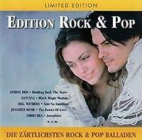 Edition Rock & Pop