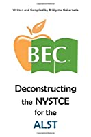 Deconstructing the Nystce for the Alst