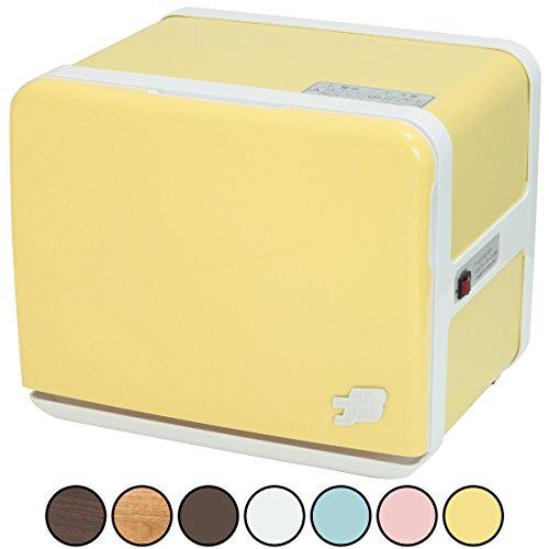 [해외]수건 C-080 (전 열고) 전 7 색/Towel warmer C - 080 (front opening) all seven colors