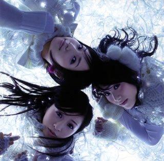 Baby cruising Love / マカロニ【初回限定盤】