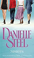 Sisters by Danielle Steel(1905-06-30)