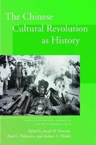china cultural essay in point revolution turning The neolithic revolution was a major turning point in history in addition to learning to farm, man learned to domesticate (tame) animals in doing so, life drastically changed for mankind.