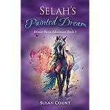 Selah's Painted Dream: 3