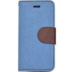 PLATA iPhone SE / 5s / ...の関連商品9