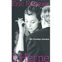 Six contes moraux (French Edition)