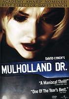 Mulholland Drive / [DVD] [Import]