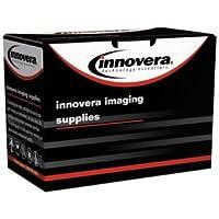 Innovera ivrtn331C
