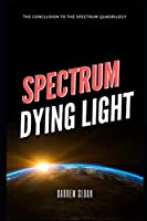 Dying Light (Spectrum)