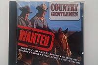 Country Gentlemen