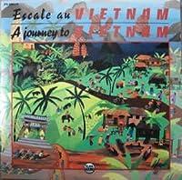 A Journey to Vietnam