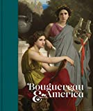 Bouguereau and America 画像