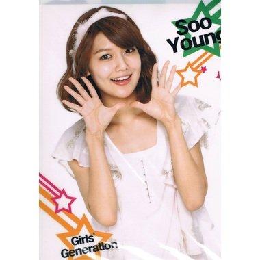 「少女時代-Oh!GG」のメンバープロフィールに迫る!世界中で愛される秘密はどこにある?!の画像