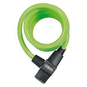 PRIMO 590 KIDS LL+URB GREEN 1pc