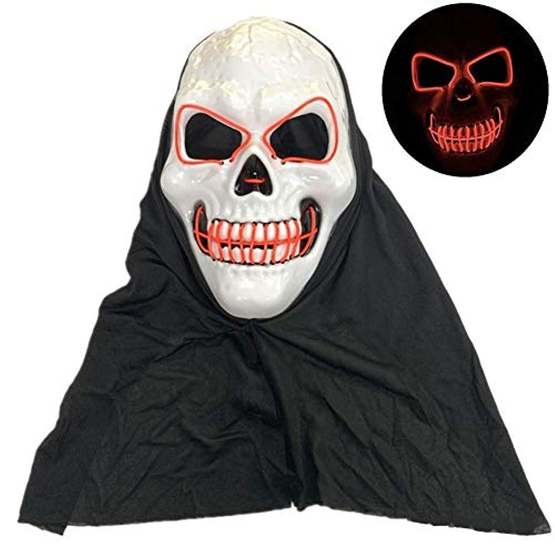 幻想バタフライごちそうハロウィーンマスク、しかめっ面、テーマパーティー、カーニバル、ハロウィーン、レイブパーティー、仮面舞踏会などに適しています。