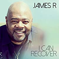 I Can Recover