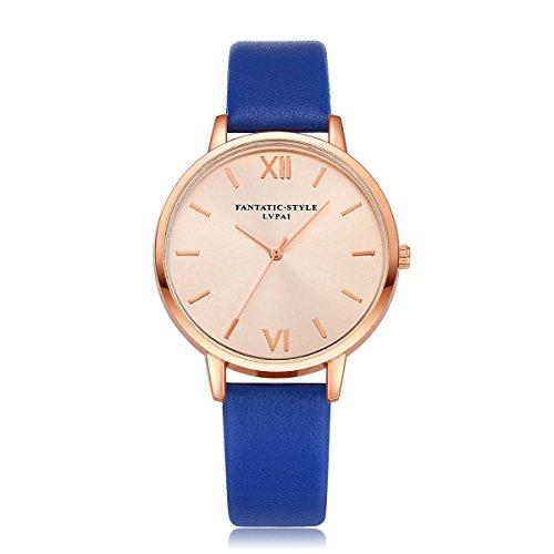 腕時計 ギフト プレゼント 古希 還暦 米寿 成人 オシャレ ペア クオーツ時計金属 綺麗