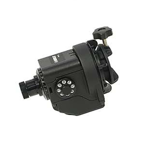 Kenko ポータブル赤道儀 スカイメモS ブラック 455159