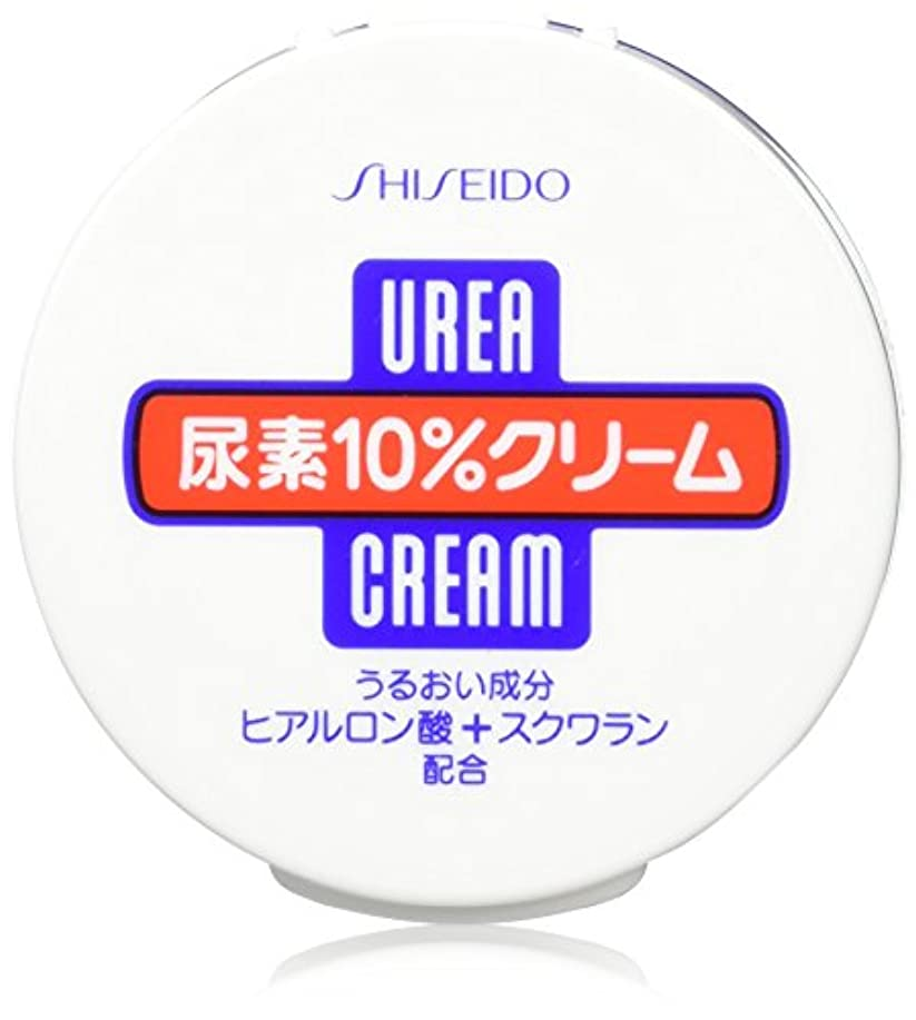 差別化する適応的ハプニング尿素10% クリーム 100g