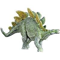 Homutinステゴサウルス おもちゃん