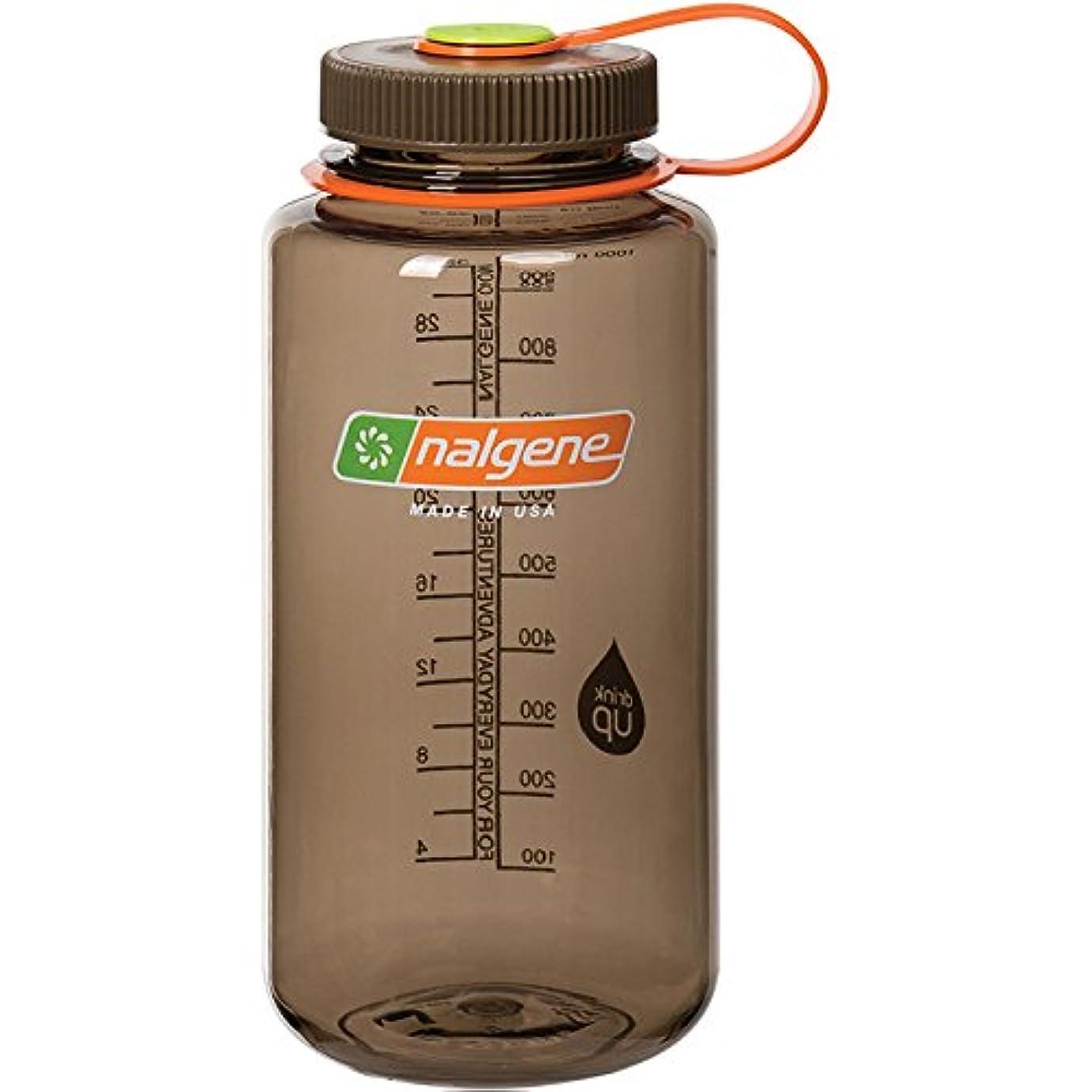 火傷監督するつばNalgene 341845 32 oz WM 1 QT Woodsman Bottle