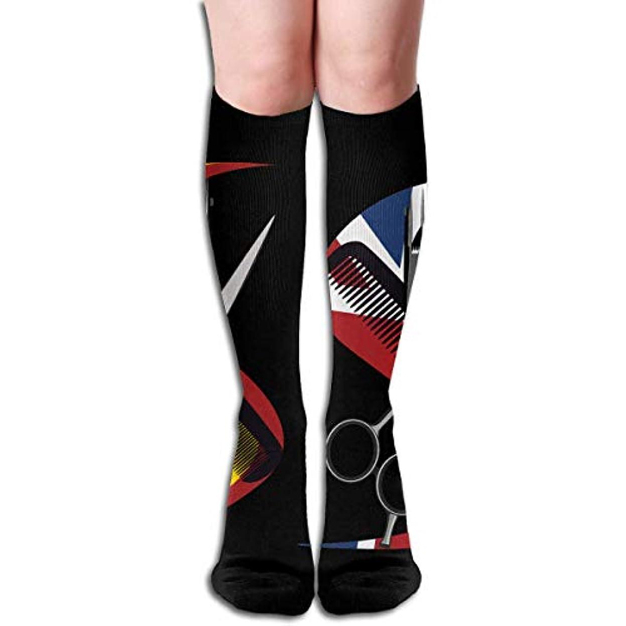 突っ込む練習した知性スカイラインクリスマス靴下靴下靴下靴下靴下冬靴下