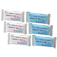 日東化成工業 プラシールE-189セット[基剤250g・硬化剤250g]×3個