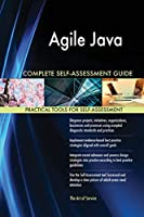 Agile Java Complete Self-Assessment Guide